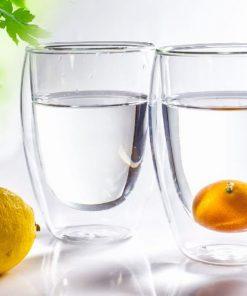 02 CUP ถ้วย แก้วน้ำ