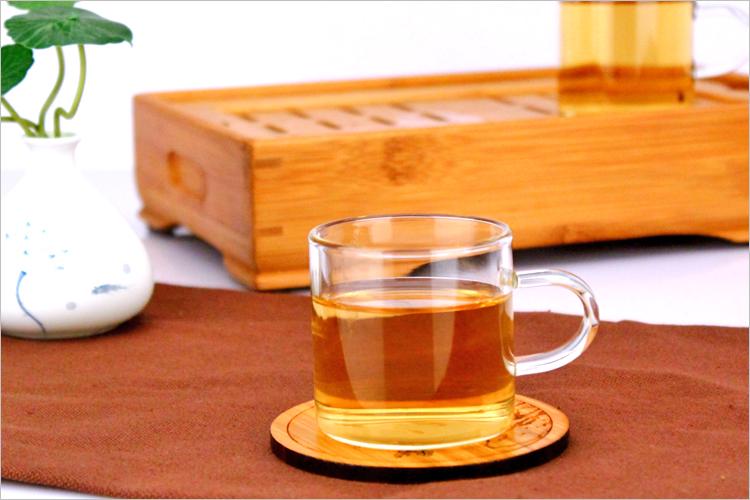tc49-teacup-3