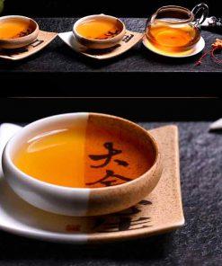 03 TEA ชาจีน
