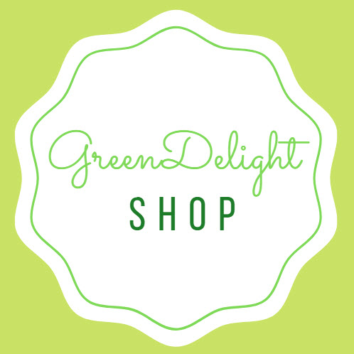 green delight shop